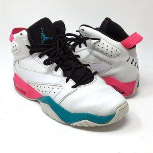 Jordan Shoes | Air Jordan Lift Off